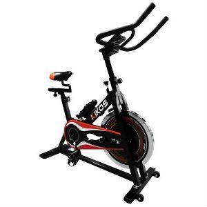 melhor bike de spinning - bicicleta BSF5