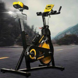 Bicicleta Spinning TP1500 O'Neal