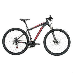 melhor bicicleta aro 29