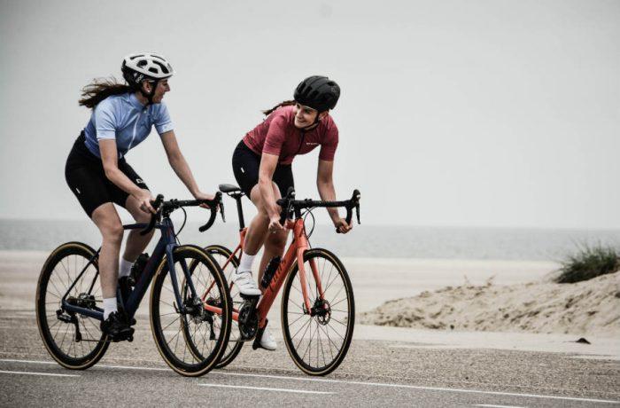 melhores bicicletas aro 29